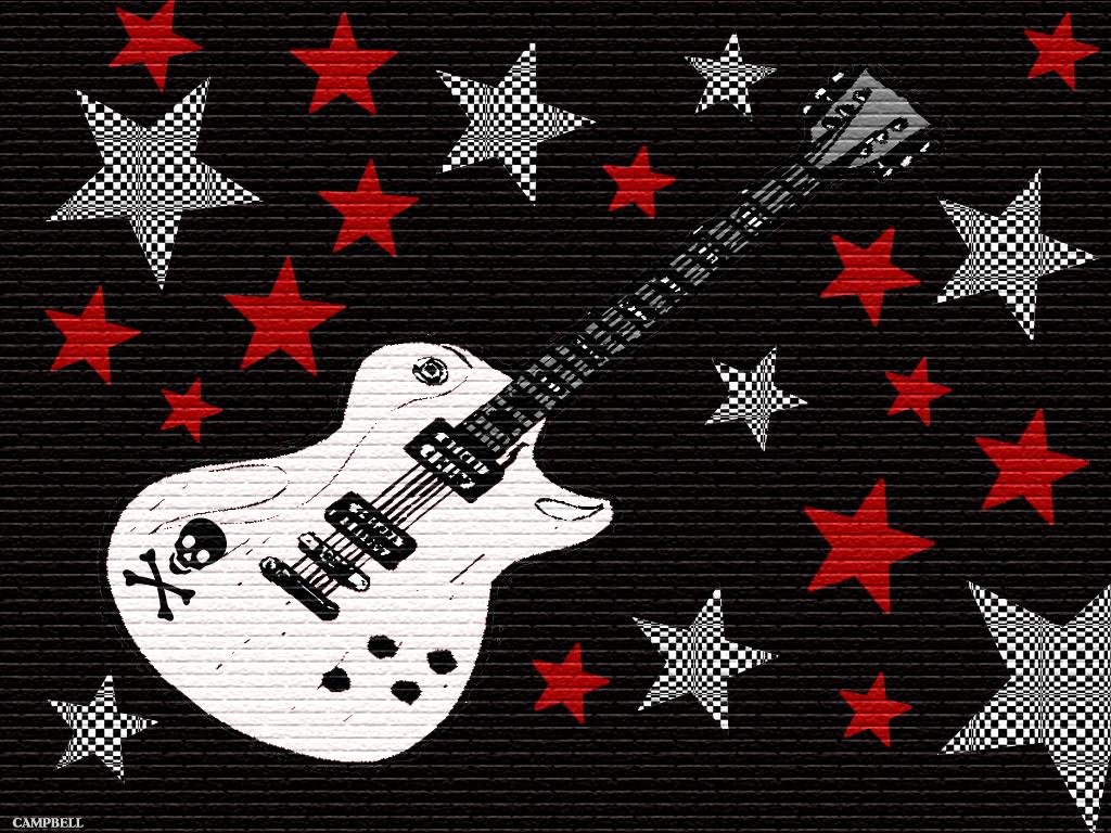 Great Wallpaper Music Guitar - rock-star-music-guitar  Gallery_639474.jpg