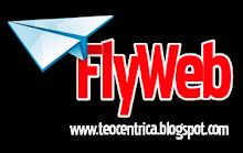 Divulgue o nosso Blog