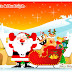 Cute Christmas Greeting Card Pictures-Wallpapers-Christmas Cards Images-Photos-Pics