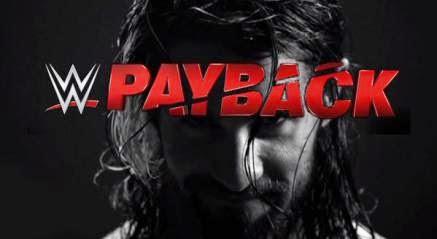 نقدم لكم متابعينا الكرام فيديو عرض بايبك(PAYBACK)  والذي شهد الكثير من الأحداث الممتعة بالإضافة إلى العديد من النزالات القوية.