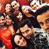 Karan Patel's SURPRISE birthday party for wife Ankita
