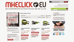 Mheclick.eu