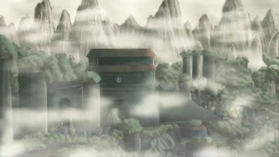 [Kiri] Academia Ninja 20101231140047%2521Kirigakure
