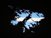 Peñarol jugará con las Islas Malvinas bordadas en su camiseta islas malvinas