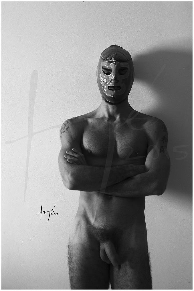 Latinos Adultos Masculinos Fotos - soyfacebooknet