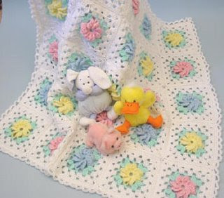 orgu+bebek+battaniyesi 2013  Bebek Örgüleri, Bebek Battaniyeleri Modelleri