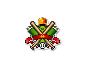 logotipos deportivos