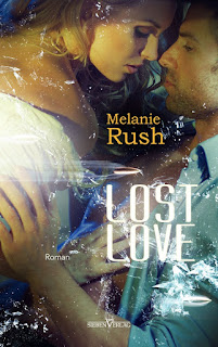 http://www.amazon.de/Lost-Love-Melanie-Rush-ebook/dp/B00Y0XLQLK/ref=sr_1_1?ie=UTF8&qid=1447601149&sr=8-1&keywords=lost+love