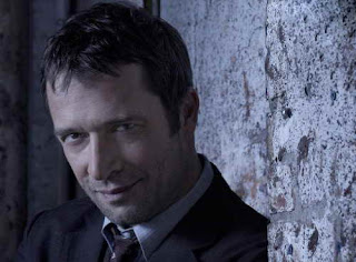 James Purefoy in 'The Followin'