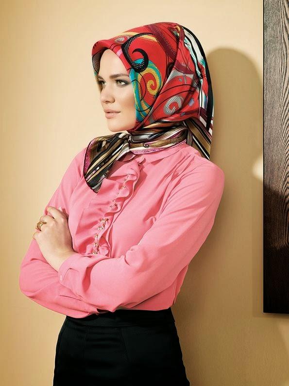 chic-hijab-style-hd-image6