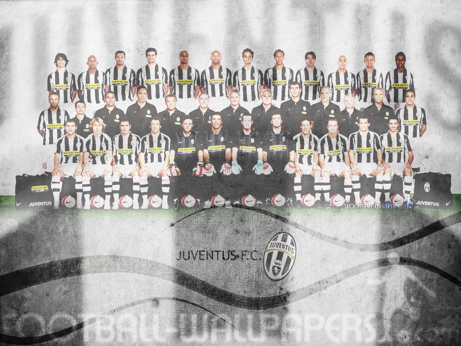 http://2.bp.blogspot.com/-O9bL4LYHipY/Tko1uleLyqI/AAAAAAAAHvI/JmVXRTFXpW4/s1600/Juventus-HD-wallpaper-+8.jpg