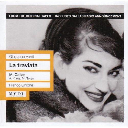 La+Traviata+Callas+Kraus+R%C3%A1dio+Difu
