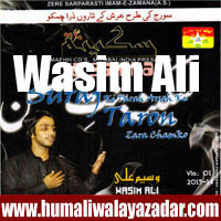 http://ishqehaider.blogspot.com/2013/11/wasim-ali-nohay-2014.html