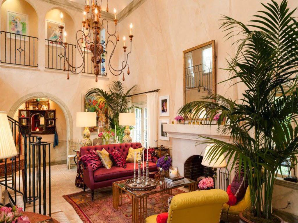 Palm Beach Interior Designers
