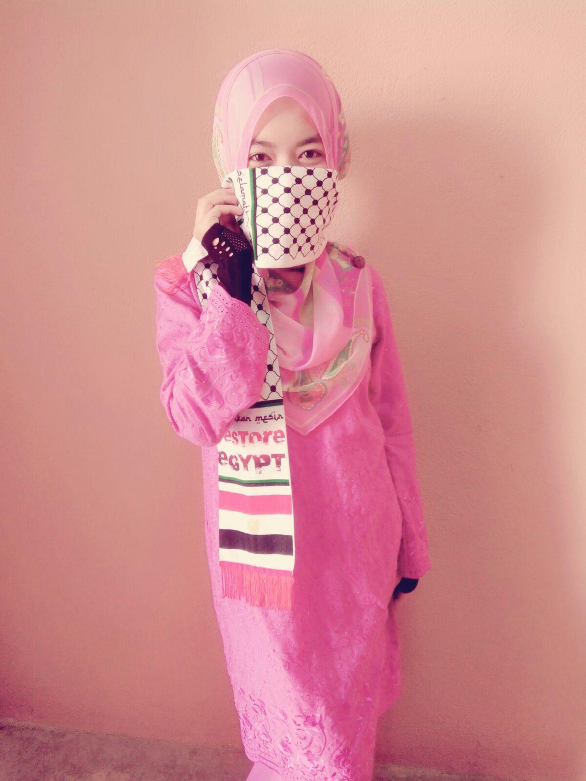 its me.. ;)