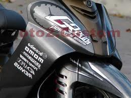 bikers88