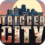 Trigger City for iPhone
