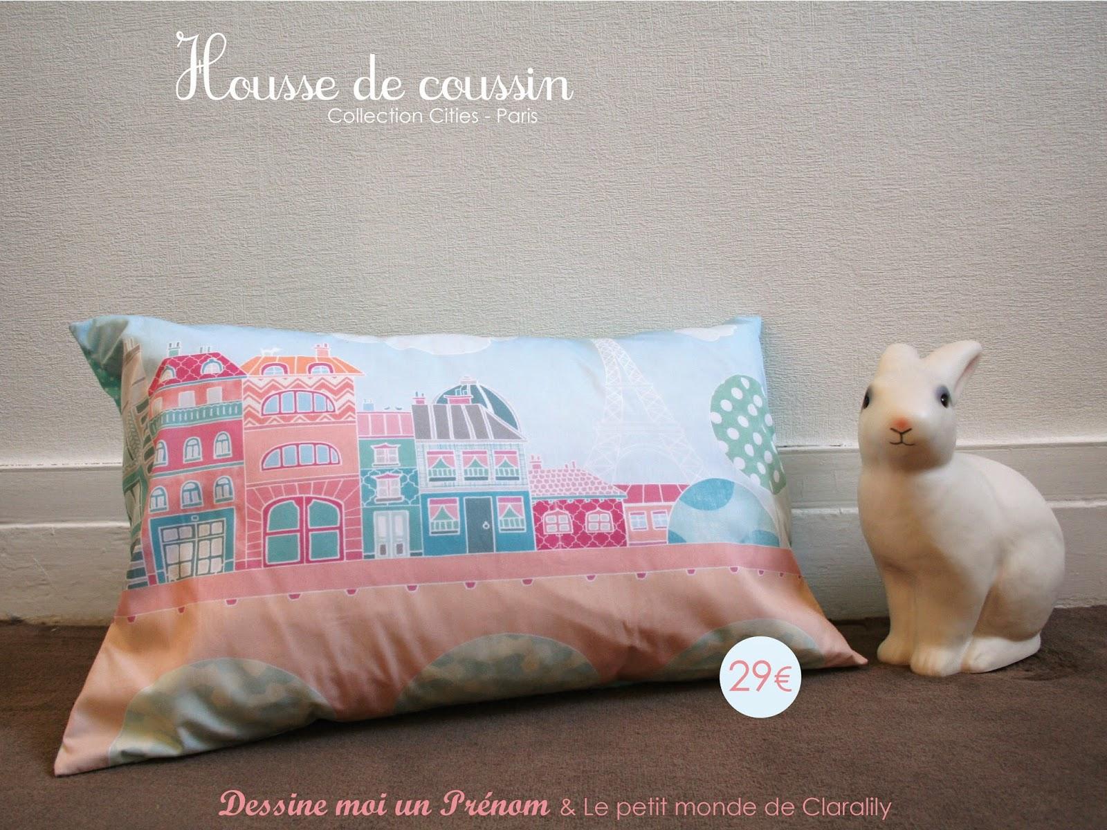 http://www.alittlemarket.com/linge-de-lit-enfants/fr_housse_de_coussin_40x60cm_turquoise_collection_cities_paris_sur_commande_-11964957.html
