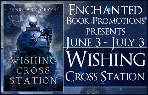 Wishing Cross