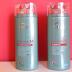 Experimentei: Shampoo e Condicionador Nutrition 14 Truss