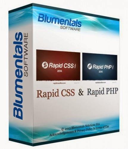 Blumentals-Rapid-PHP-portable-software-download