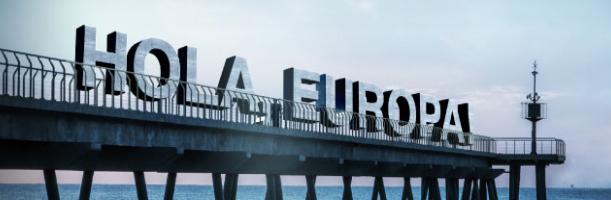 Hola Europa - El Periódico de Catalunya