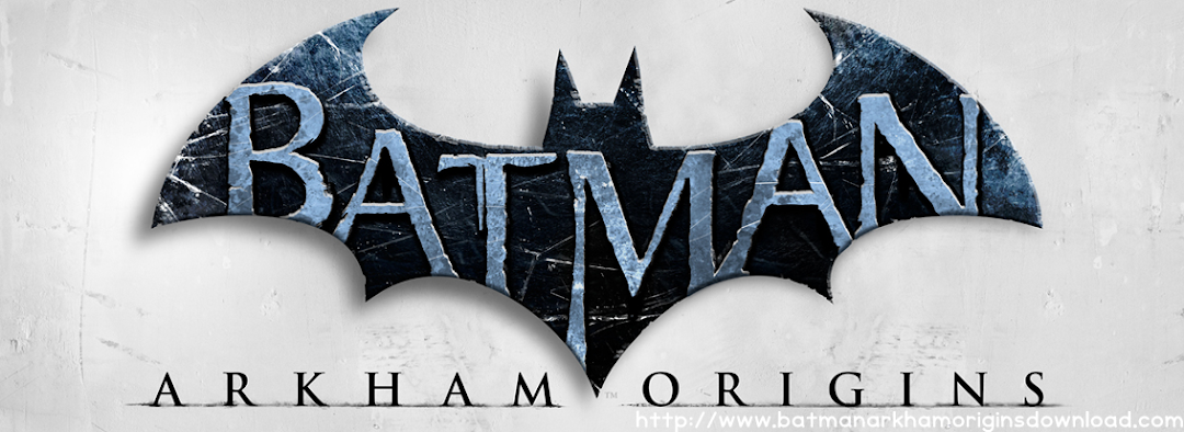 Batman: Arkham Origins Download