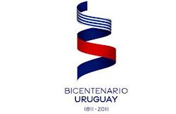 Bicentenario 1811-2011