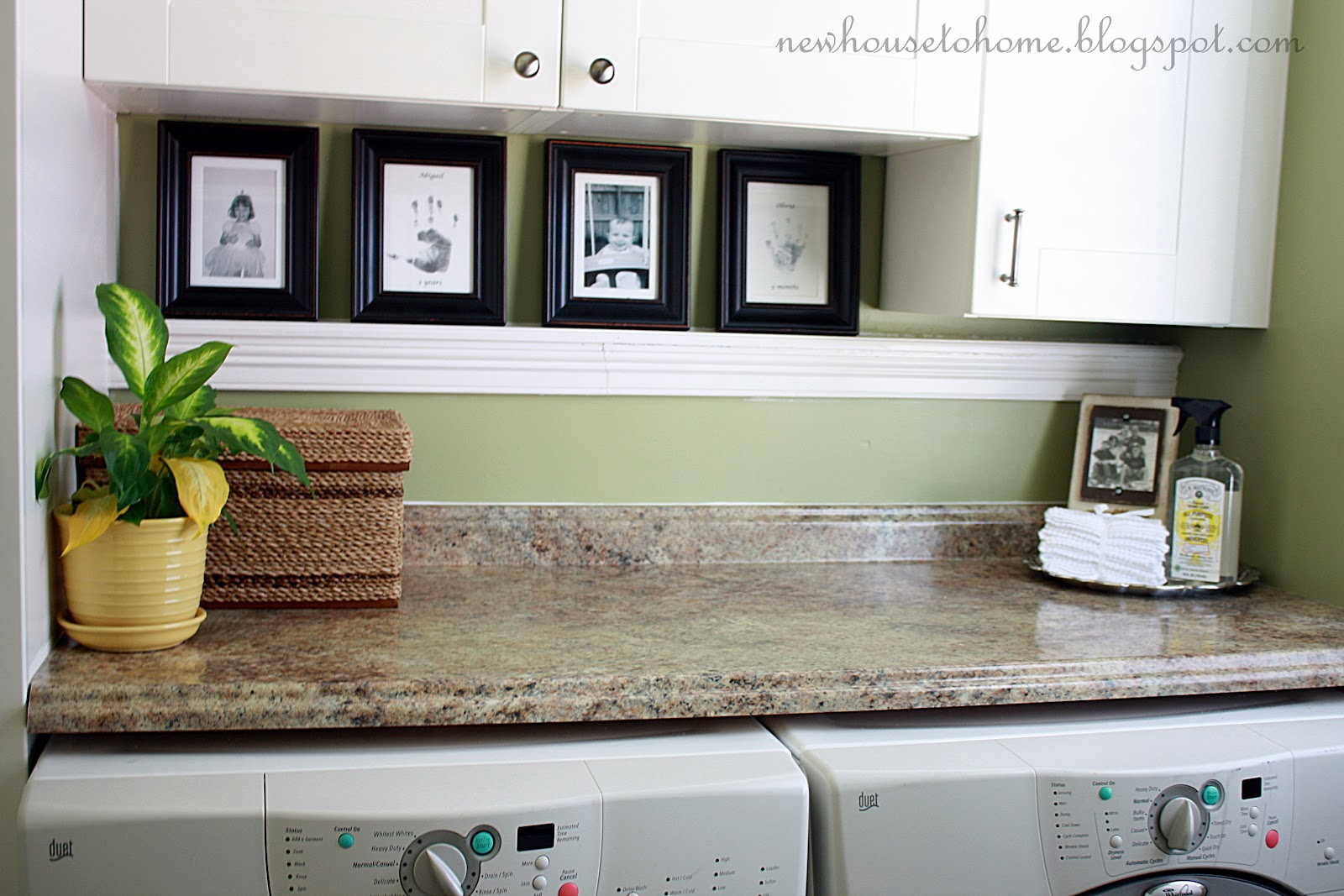 The Excellent Tall kitchen cabinets ideas Digital Photography