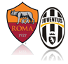Live Stream AS Rom - Juventus Turin