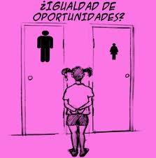 discriminacion_laboral_por_razon_de_sexo.