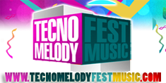 TECNO MELODY FEST MUSIC