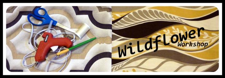 Wildflower Workshop