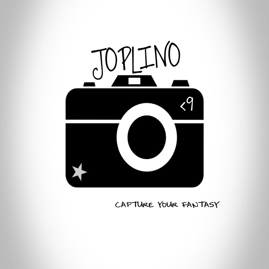 Joplino