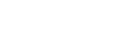 DestinyRaiders