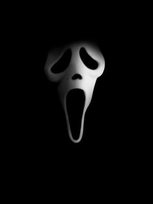MTV quiere rodar una serie basada en Scream