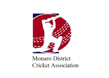 Monaro District Cricket Association