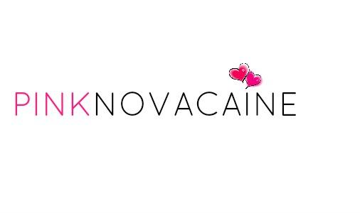 PinkNovacaine