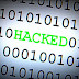 100 Kenya government websites breached by Indonesian hacker