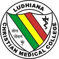 CMC Ludhiana Logo