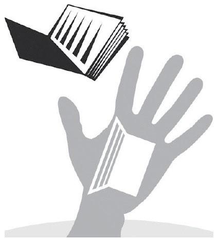 Resultado de imagen para La garantía de la no autoincriminación