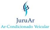 JuruAr - Instalação e Manutenção de Ar Condicionado Automotivo