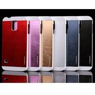 เคส-Galaxy-S5-รุ่น-เคส-S5-Motomo-White-Border