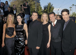 [1999] - 5th ANNUAL SCREEN ACTORS GUILD awards