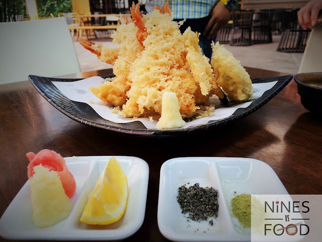 Nines vs. Food - Yumi Century City Mall-15.jpg