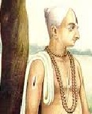 Hindi importance in hindi essay ki duniya 100 words