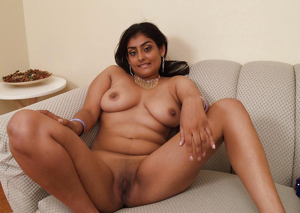 porno-babushki-indianki