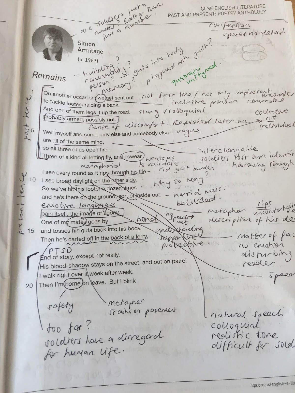 Define leadership essay