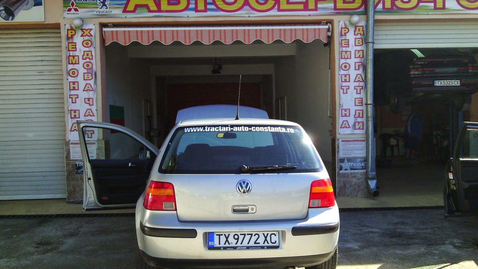 http://tractari-auto-constanta.ro/inmatriculari.html