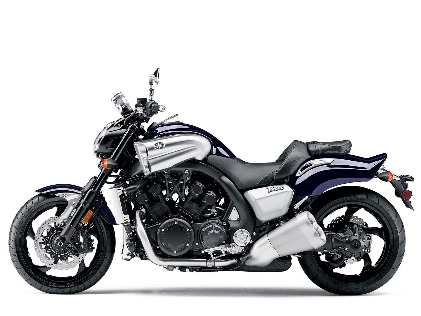Motorcycle V Max Yamaha On Pinterest  Motorcycles And